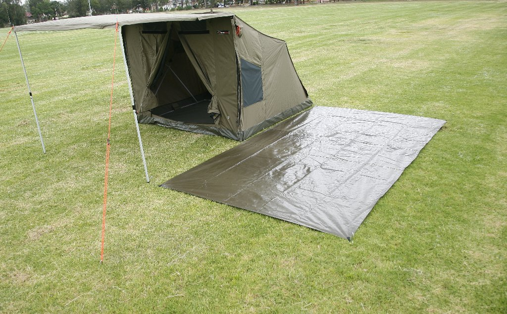 Ground Sheets Debarra Covers