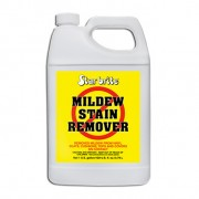Starbrite-Mildew-Stain-Remover-3.79-L-1gal