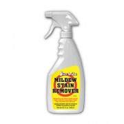 Starbrite-Mildew-Stain-Remover-650ml-22oz
